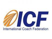 International-Coach-Federation-300x225